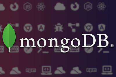 🔰MongoDB: INDUSTRY USE CASES🔰