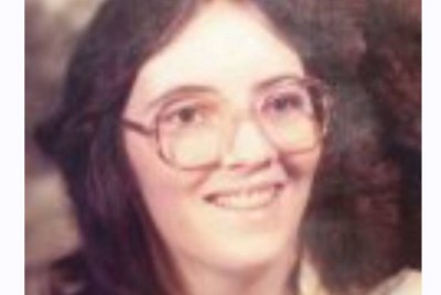 The Unsolved Abduction of Lynn Burdick
