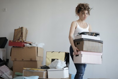 Why you should become a Minimalist?