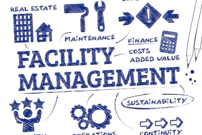 Significance Of Artificial Intelligence In Facility Management
