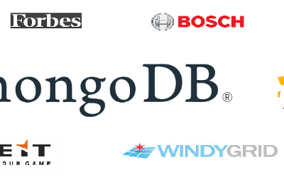 Real World Use Cases and Applications of MongoDB