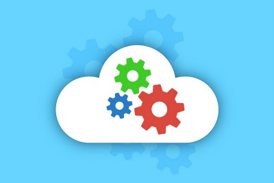 Modern cloud deployment and usage