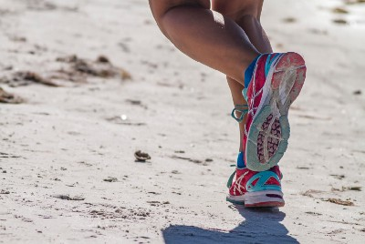 The Five Strategies I Use to Help Prevent Running Injuries