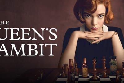 Disappointed by Netflix's The Queen's Gambit: A review by a former professional Go player