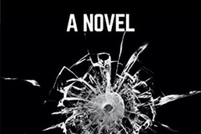 Book Review: Bite the Bullet by Jim Woods