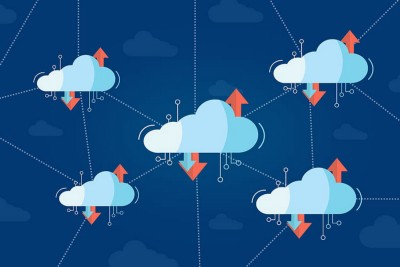 Cloud Disaster Recovery: Why and How
