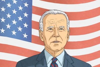 7 Promising Signals about Biden's Foreign Policy