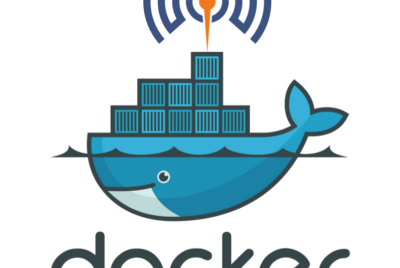 A quick demo of Mosquitto with Docker