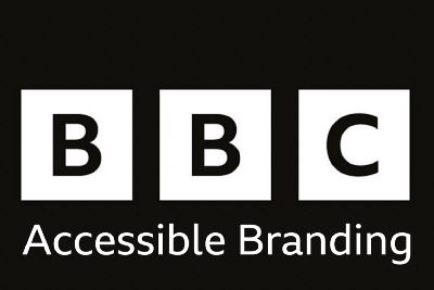 A 10-step approach to inclusive branding, using the BBC as an example