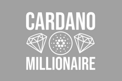 Best Cardano Projects To Invest Now. Be A Millionaire