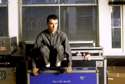 Why David Byrne Is An Important Role Model For The Autistic Community
