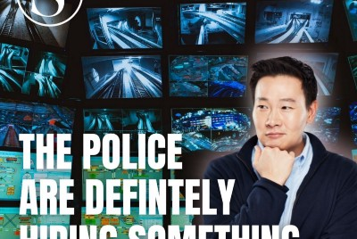 The Police are Definitely Hiding Something | CCTV Requests Denied in Han Rivergate Mystery