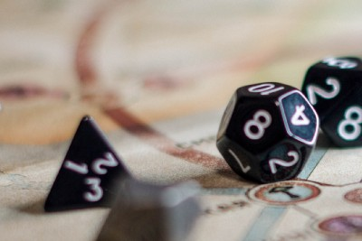 3 Ways Dungeons & Dragons Changes Lives For The Better