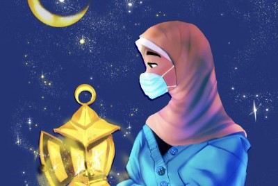 The Gift of Ramadan: Spirituality, Opportunity and Solidarity