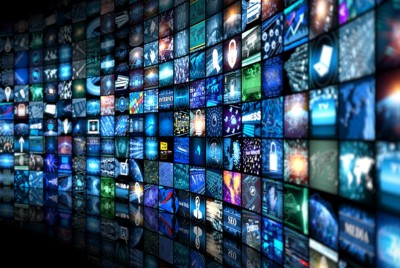 How AI will Personalize Media and Entertainment