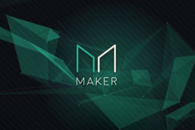 What is Maker (MKR)? And Should You Invest In It?