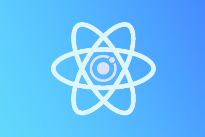 How to Set Up Protected Routes in Your React Application