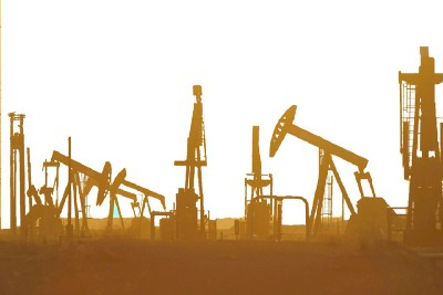 It's about time Big Oil was held to account