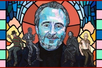 Sins of the Fathers: Religion in the Work of Wes Craven | Part 2—Epiphany