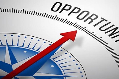 REDEFINING CHALLENGES IN A DILEMMA OF OPPORTUNITIES