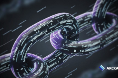 How is Blockchain Secure?