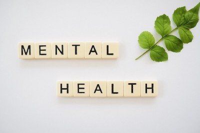 Mental Health & Related Commentary