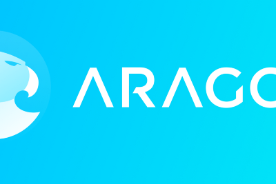Aragon Smart Contract Audits