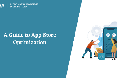 A Guide to App Store Optimization in 2021: Aalpha