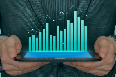 Financial Analysis for Marketers