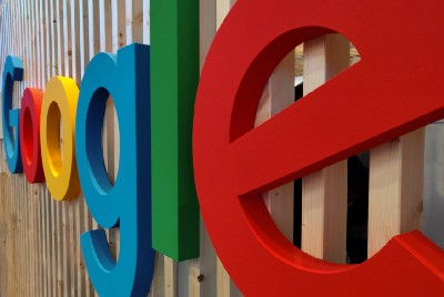Is Google Analytics Illegal in the EU?