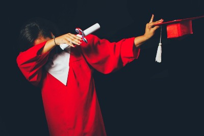 9 Effective Strategies to Pay off Your Student Loans Fast
