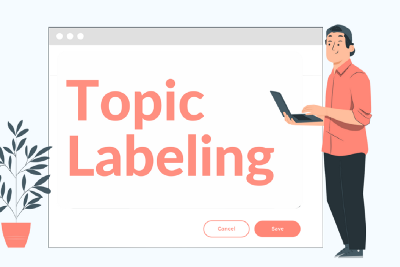 Topic Labeling