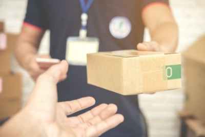 The DriveSales™   Sales strategy for courier companies to win and get more clients!