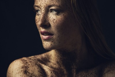 When A Girl Who Explores The World With Her Skin Grows Up