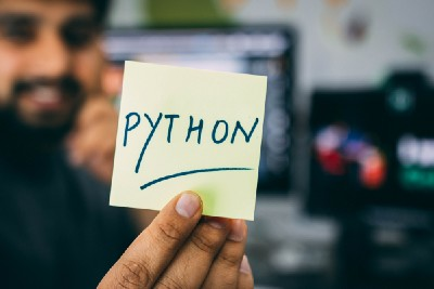 Stylish yet simple GUI for Python that users, backend developers and data scientists would…