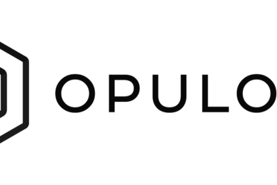 Opulous Takes Center Stage For DeFi Music Artists   Investment Thesis