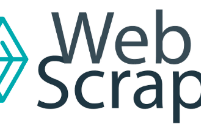 Scrape Scrolling Web Pages Without Coding