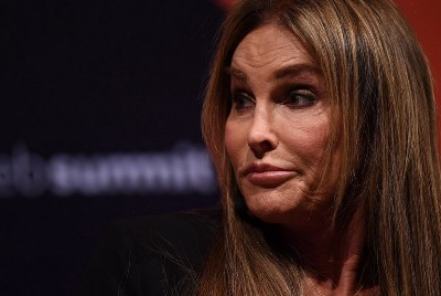 Should Caitlyn Jenner have been Charged with Vehicular Manslaughter