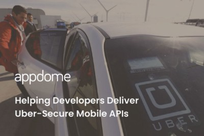 How I fixed vulnerabilities in Uber's mobile app in minutes | Without coding