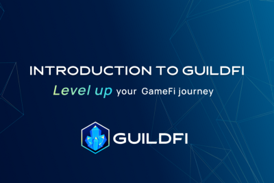 Introduction to GuildFi