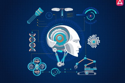 Best RPA 'Robotic Process Automation' Tools- 2020