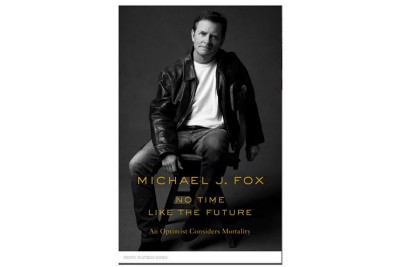 Michael J. Fox: The Impact of a Very Famous Patient