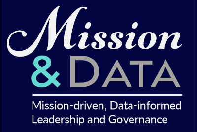 Mission & Data Announces Merger of Actionable IRD and Organizational Sustainability Consulting