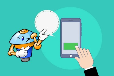 The changing face of chatbots beyond 2021