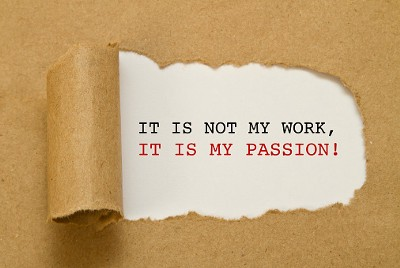 How Can You Make More Money From Your Passion Than A Job?