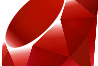 Ruby Weekly Issue 20