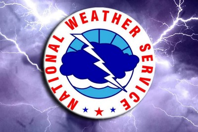 Boost Your Weather Game: Getting Started with the National Weather Service