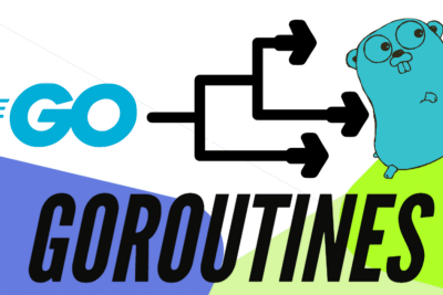 Golang—spread concurrently goroutine for every seconds