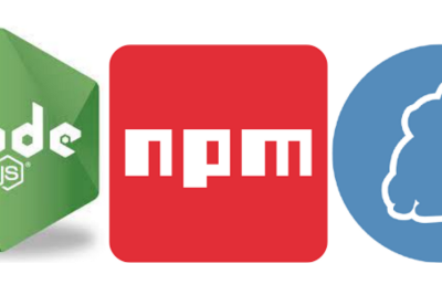 How to Install nvm, node and yarn for your Ruby on Rails Application