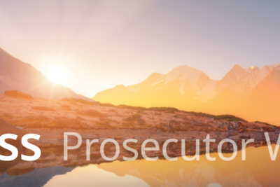 What Is My Daughter Giving Up For Me To Be A Prosecutor?
